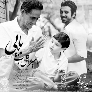 دانلود آهنگ جدید امیر عباس گلاب بابایی
