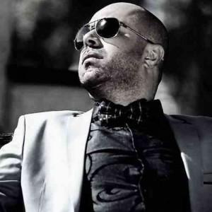 دانلود آهنگ جدید یاسر محمودی و پیمان صادقی تو نمیدونی