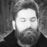 دانلود آهنگ جدید علی زند وکیلی به نام پادری