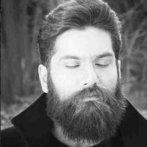 دانلود آهنگ جدید علی زند وکیلی پادری