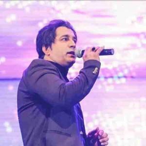 دانلود آهنگ جدید امید جهان و محمود جهان حبیبه