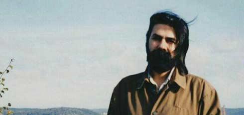 آئین مستان از سید خلیل عالی نژاد
