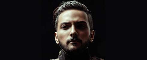 سهیل جامی