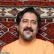 آهنگ های حسام الدین سراج