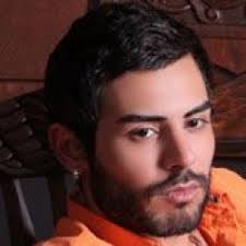 آهنگ های حسام الدین موسوی