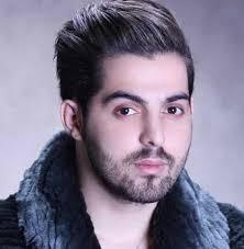 آهنگ های سعید کرمانی