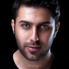 آهنگ های محمد چناری