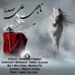 دانلود آهنگ جدید علی صدر ناجی