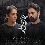 دانلود آهنگ جدید امین بانی و محمدرضا علیمردانی به نام جاندار / کیفیت اورجینال 320