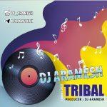 دانلود آهنگ جدید دیجی آرامش به نام تریبال / کیفیت اورجینال 320