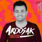 دانلود آهنگ جدید میثم ابراهیمی عروسک